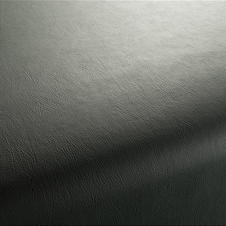 Meubelstof 1-1311-239-emotion-ratio1