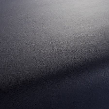 Meubelstof 1-1311-254-emotion-ratio1