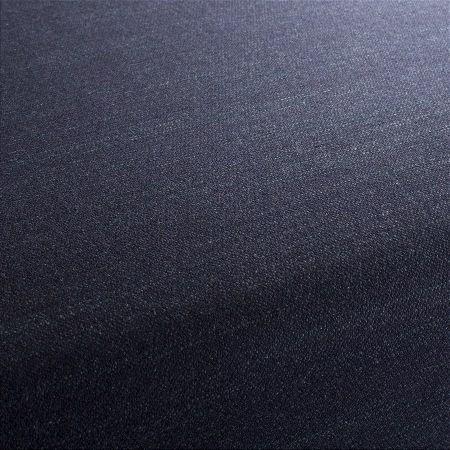 Meubelstof 9-2150-050-emotion-ratio1