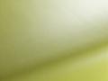 Meubelstof 1-1248-030-emotion-ratio1