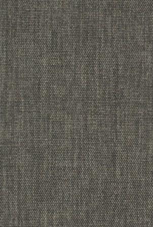 Hopper - Darkgrey