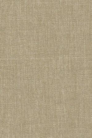 Hopper - Sand
