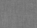 Hopper Grey 65