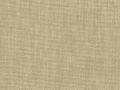 Hopper beige 05