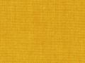 Hopper maize 22