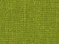 Hopper olive