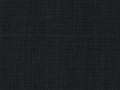 Hopper onyx 169