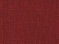Hopper red 35