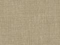 Hopper sand 03