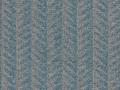 jean72dpi630_turquoise
