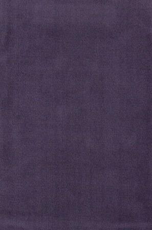 Juke- Lavender