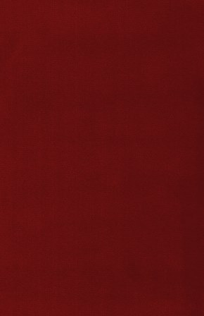 Juke- Red