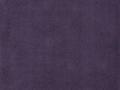 juke lavender 71