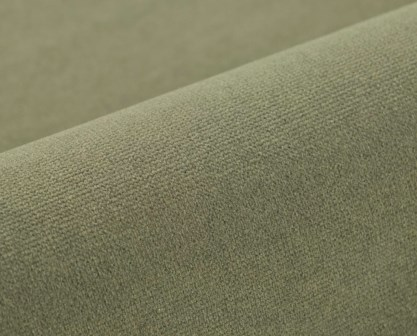 kenbai_cs 3181 2 fr contract project gordijnen meubelstoffen