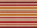 Meubelstof Kula_39-240x180