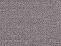 Lenoir-3583-1-Gordijnen-Meubelstoffen--Grijs-Bruin-Beige-Katoen-Viscose-Dessin-Interieur-Interieurstoffen