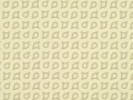 Lenoir-3583-4-Creme-Beige-Patroon