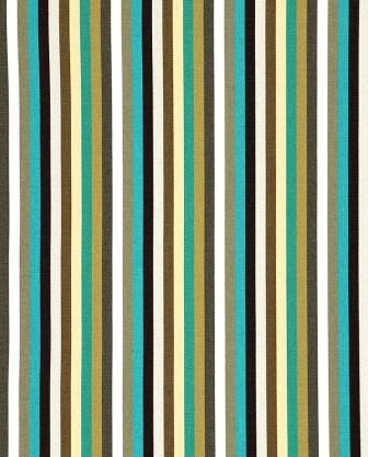 lima 3086 1 blauw beige creme bruin gordijnen