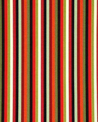 lima 3086 3 rood oranje paars bruin gordijnen