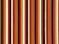Lima-3086-3-Rood-Oranje-Paars-Bruin-Gordijnen-Meubelstoffen-TreviraCs-Vlamwerend-Strepen-Wasbaar