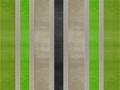 lineupgreen