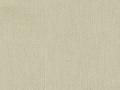 Meubelstof Malpica_04-240x180