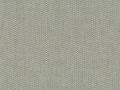 Meubelstof Malpica_21-240x180