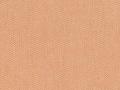 Meubelstof Malpica_24-240x180