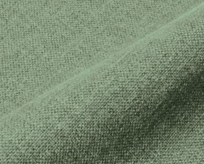 mandra mandrage 3952 3917 21 gordijnen meubelstoffen groen