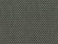 Meubelstof Maui_82-240x180