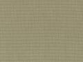 Meubelstof Molokai_34-240x180