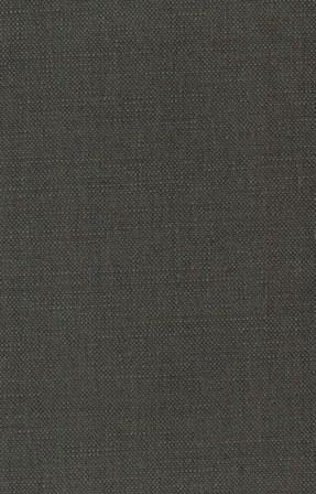 Monfort - Grey