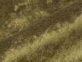 Moresco-3685-13-Bruin-Goud