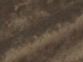 MorescoCS-3685-2-FR-Project-Gordijnen-Meubelstoffen-Bruin-100_Trevira_CS-Uni-Wasbaar-Interieur-Interieurstoffen-Velvet-Velours