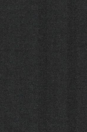 Olbia - Graphite