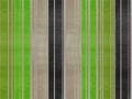 repeatgreen
