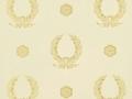 RoyalVictoria-3313-21-Creme-Pattern