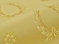 RoyalVictoria-3313-23-Goud-Geel