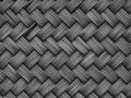 Meubelstof SEASIDE_AC_15243_03-240x180