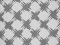 Meubelstof SEASIDE_AC_15356_06-240x180