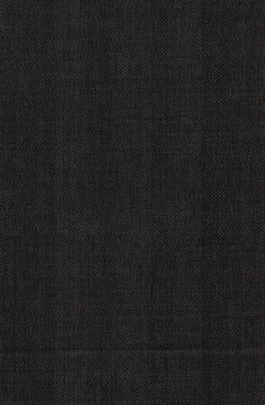 Shadow Darkgrey 68