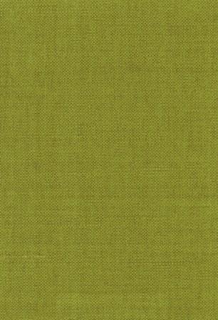 Shadow Mustard 06