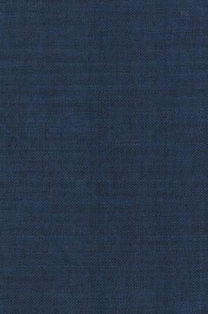 Shadow blue 145