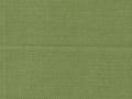 Shadow Lightgreen 154
