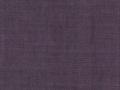 Shadow Purple 78