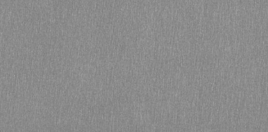 Silvertex 4001 plata.jpg