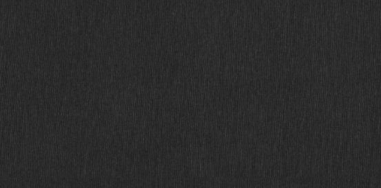 Silvertex 9002 schwarz.jpg