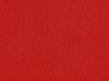 Silvertex 2011 red.jpg