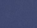 Silvertex 3007 blue.jpg