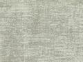 Meubelstof south_plain_16-240x180
